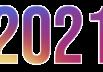 Velký roční horoskop. Jaký bude rok 2021?