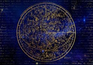 Horoskopy celého sveta