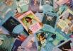 Andělské karty: Seznámení pro začátečníky