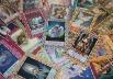 Věštecké karty: přehled těch nejvýznamnějších