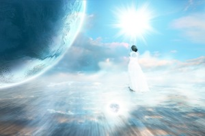 Planetárni anjeli