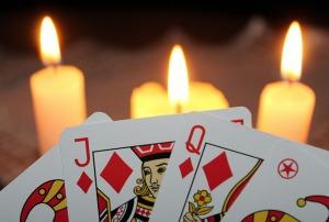 Žolíkové karty