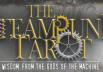 Steampunk Tarot – recenze