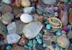 Magická síla kamenů