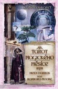 Tarot magického mesiaca